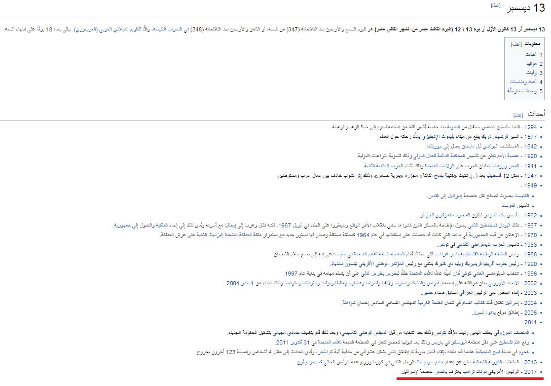 ويكيبيديا2