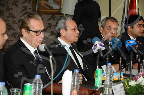 مؤتمر نادي القضاة (4) copy