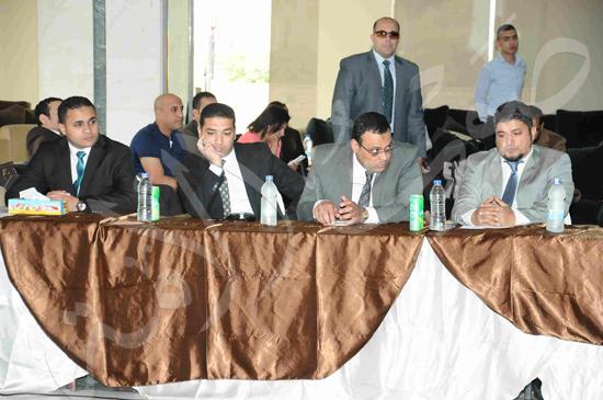 مؤتمر نادي القضاة (18) copy