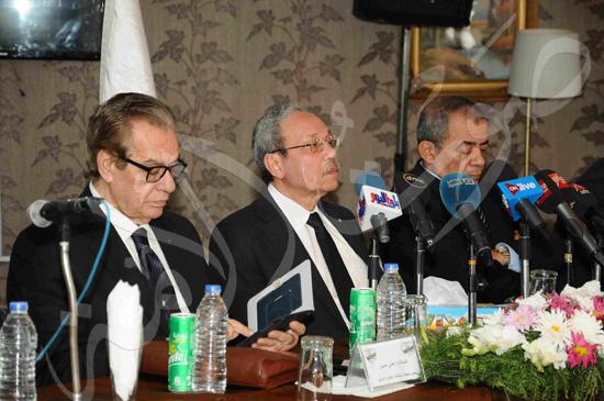 مؤتمر نادي القضاة (23) copy