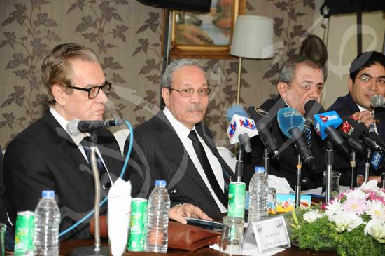مؤتمر نادي القضاة (2) copy