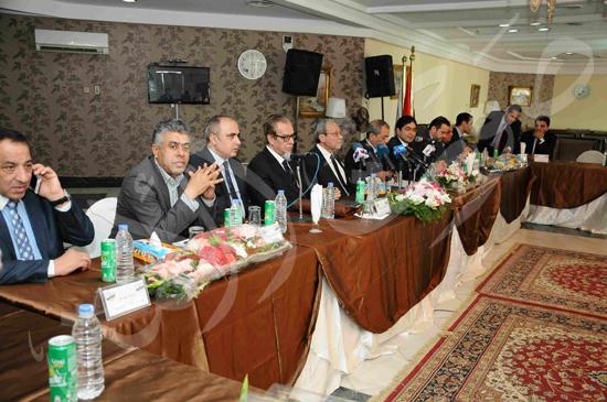 مؤتمر نادي القضاة (3) copy