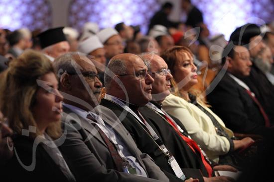 مؤتمر الازهر (6)