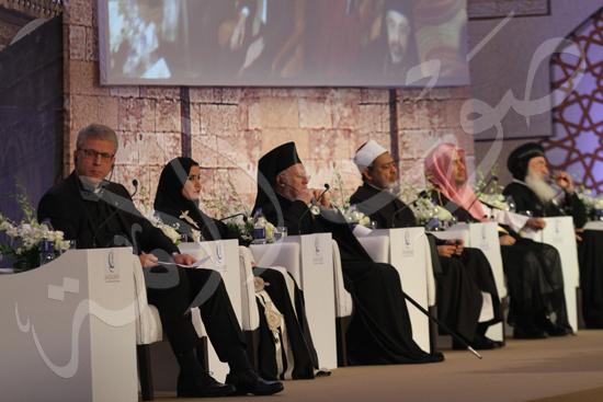 مؤتمر الازهر (24)