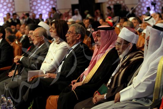 مؤتمر الازهر (23)