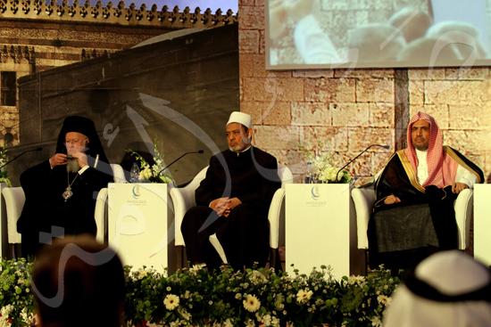 مؤتمر الازهر (4)