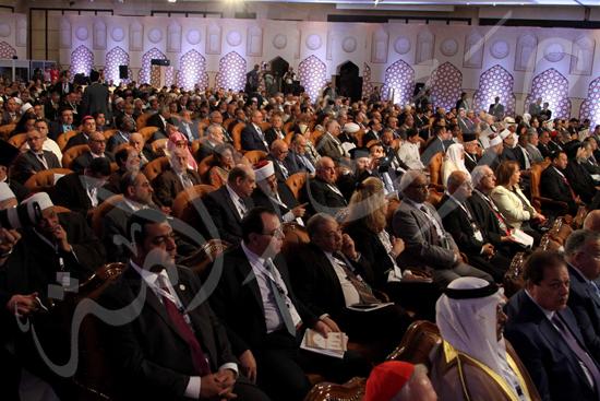 مؤتمر الازهر (13)