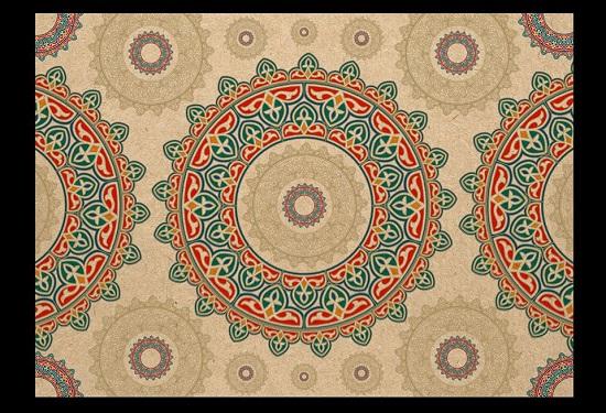 رمضان كريم (9)