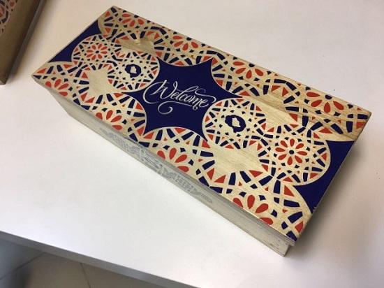 رمضان كريم (4)