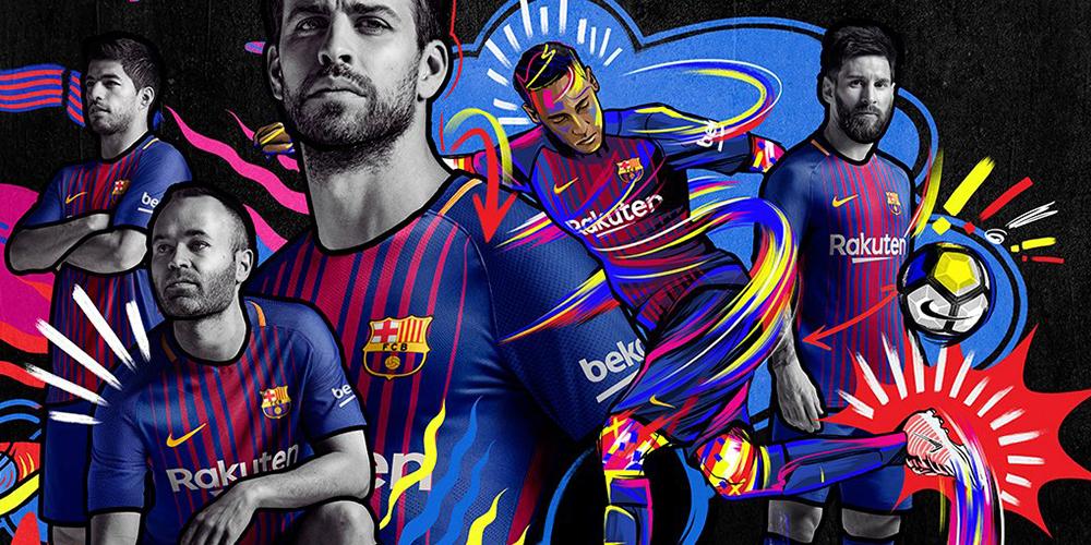 fc-barcelona-home-2017-18-h1