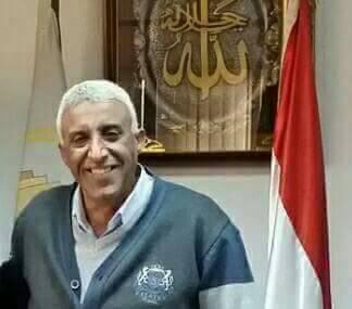جمال الشبكشي