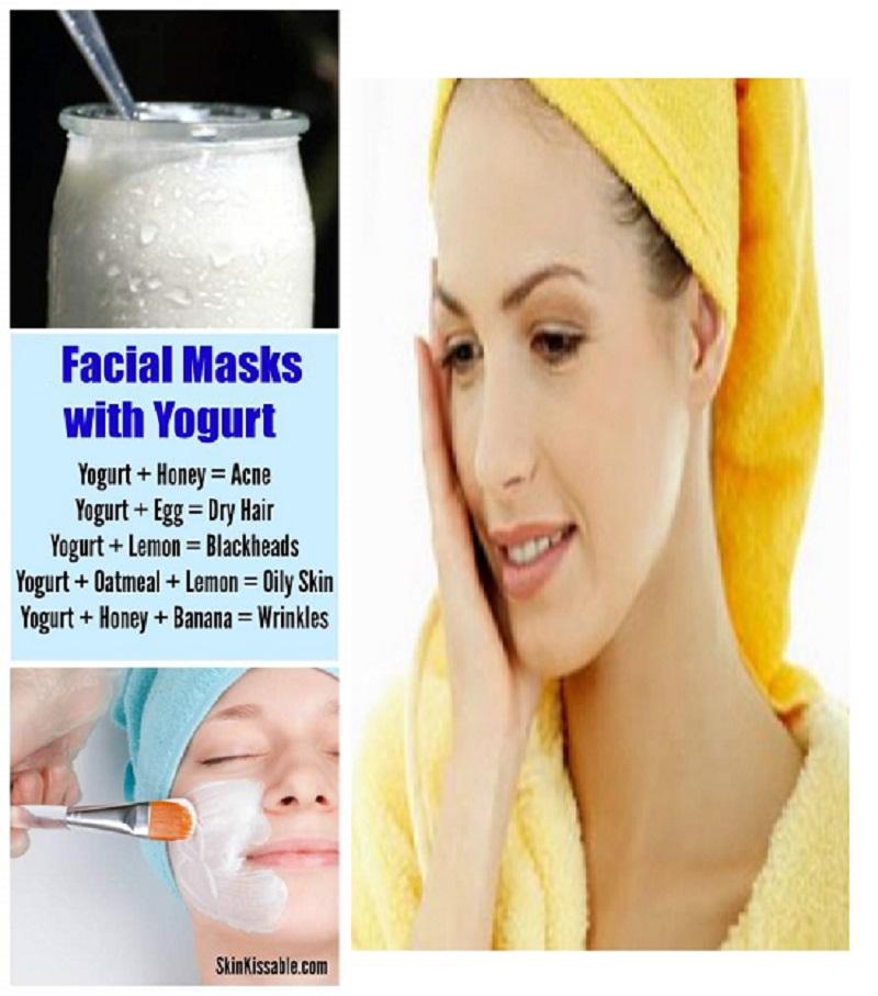 354xNxYogurt-Homemade-Facial-Mask.jpg.pagespeed.ic.cYyUQZo1sr