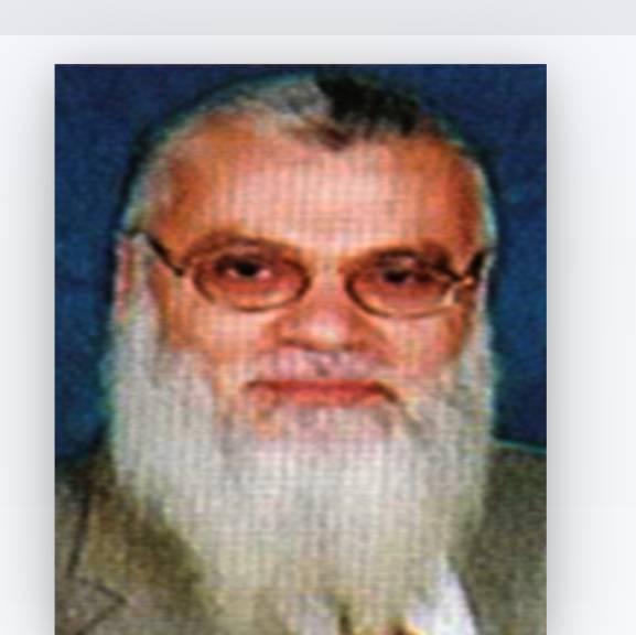 25409-المستشار-أحمد-أبو-النجا