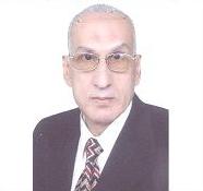 38398-المستشار-بخيت-إسماعيل
