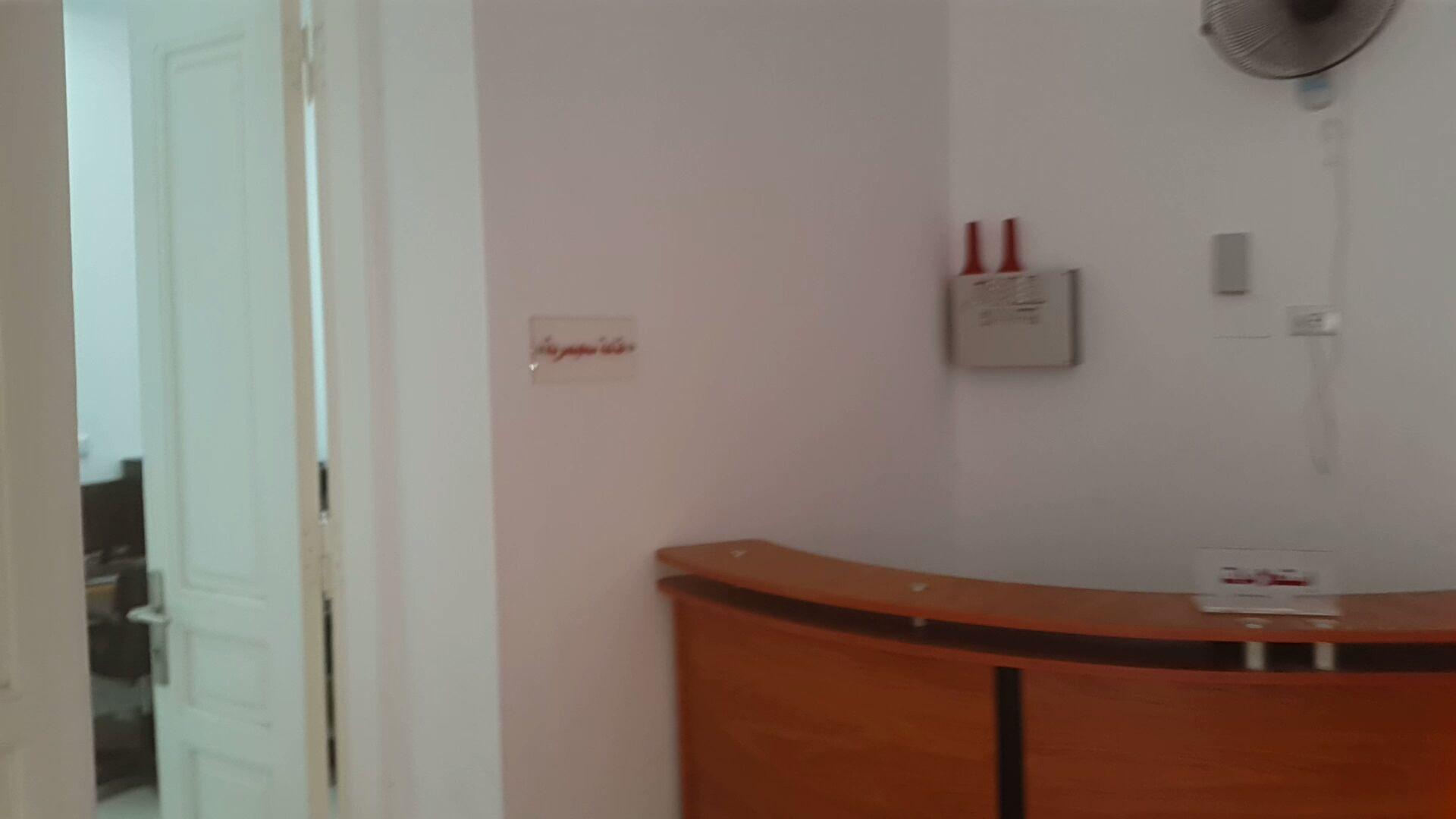 منزل الزعيم الراحل جمال عبد الناصر بالإسكندرية (6)