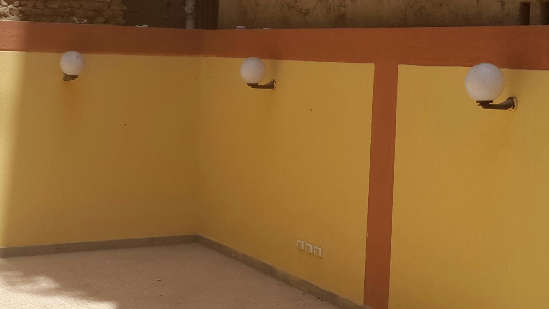 منزل الزعيم الراحل جمال عبد الناصر بالإسكندرية (12)