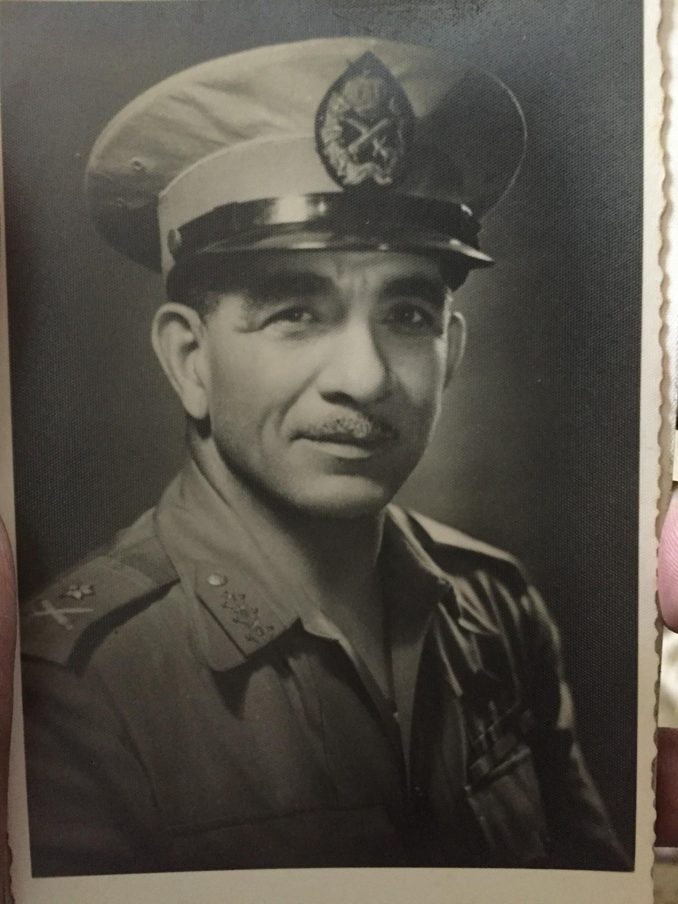 رسالة الرئيس محمد نجيب للرئيس جمال عبد الناصر (9)