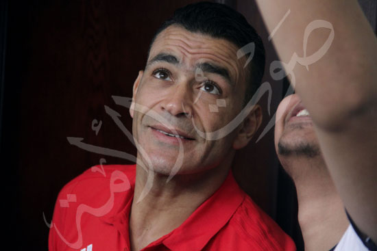 Mohamed-Fawzy-(17)