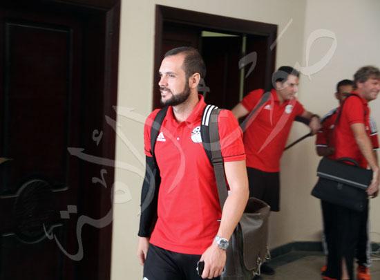 Mohamed-Fawzy-(1)