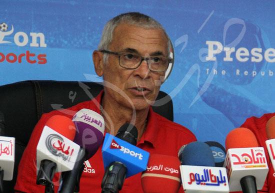 Mohamed-Fawzy-(5)