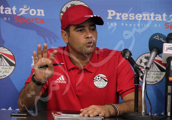 Mohamed-Fawzy-(11)