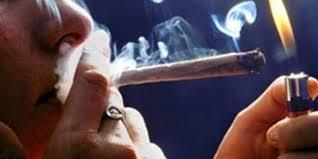 مخدرات (3)