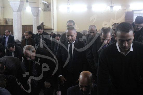 جنازة ابراهيم نافع (46)