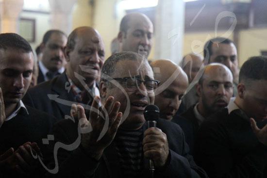 جنازة ابراهيم نافع (34)