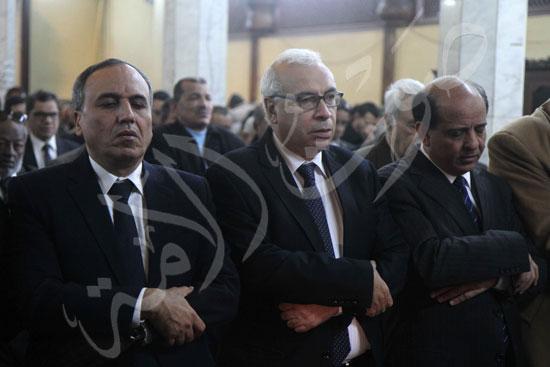 جنازة ابراهيم نافع (45)