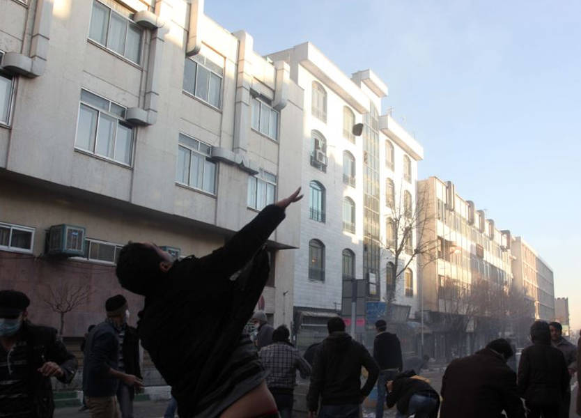 iran-demo-demonstrations-freedom