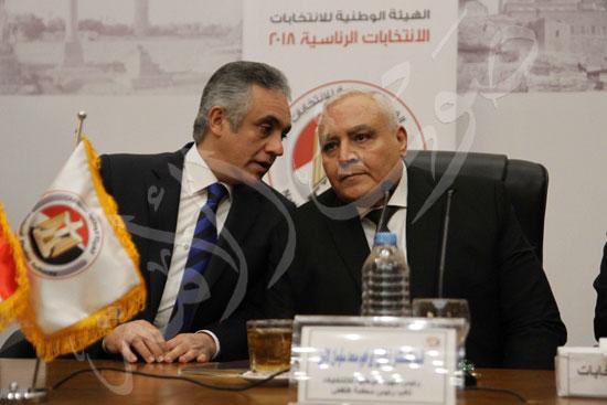الهيئة-العليا-للانتخابات-(24)