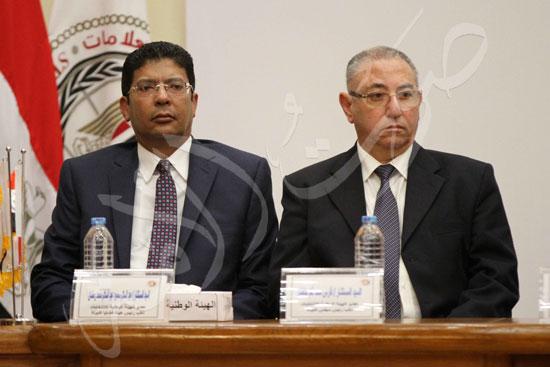 الهيئة-العليا-للانتخابات-(6)