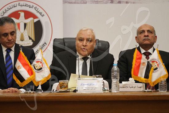 الهيئة-العليا-للانتخابات-(11)