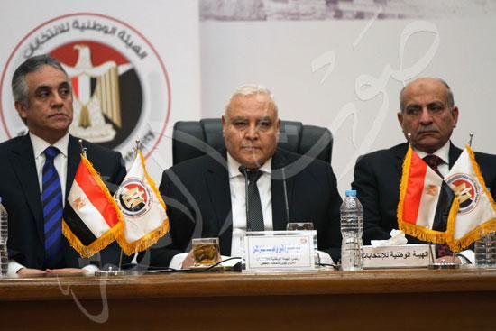 الهيئة-العليا-للانتخابات-(10)