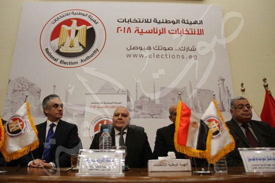 الهيئة-العليا-للانتخابات-(29)