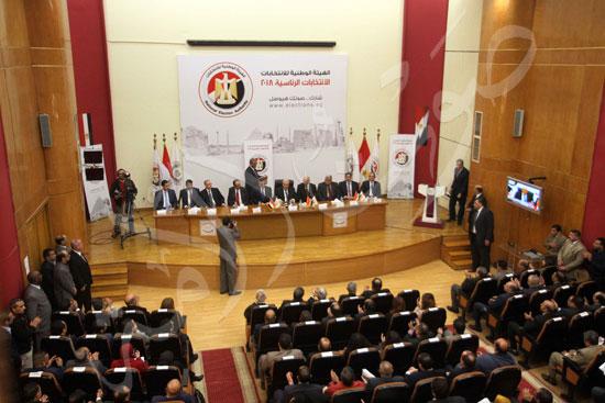 الهيئة-العليا-للانتخابات-(19)