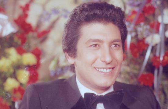 عمر خورشيد copy