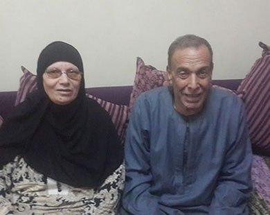 33317-رقم-2-الدكتور-محمد-وزوجته