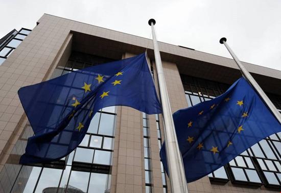 الاتحاد الأوروبي (2)