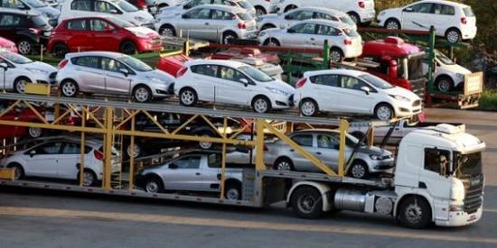 سيارات (1)