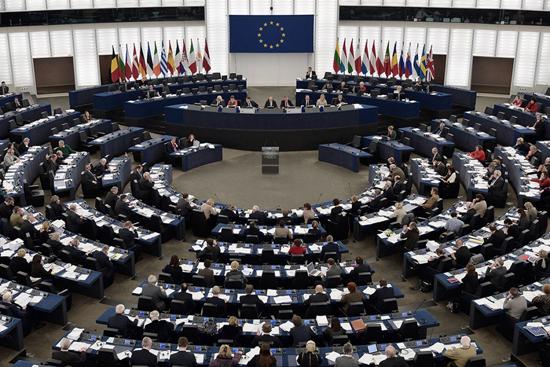 الاتحاد الأوروبي (3)