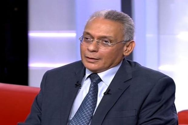 لدكتور حسن مكاوي