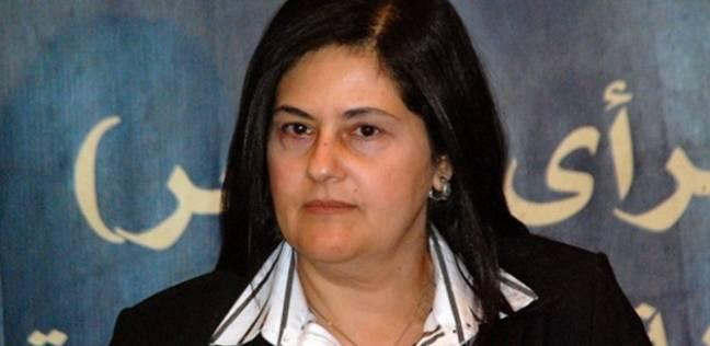 هويدا مصطفى