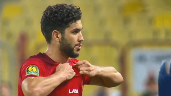 وليد ازارو (2)