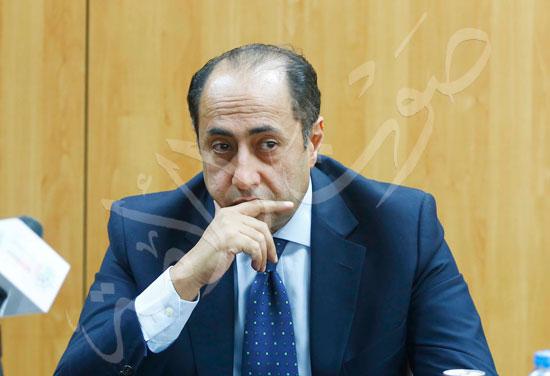 حسام زكى (2)
