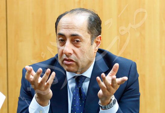 حسام زكى (4)