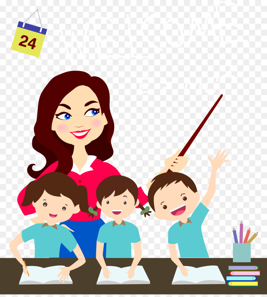 kisspng-cartoon-teacher-graphic-design-icon-teachers-and-students-5a99888b79fe83.4244607615200114034997