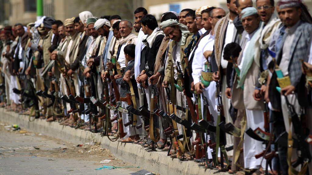 yemen-conf-paris