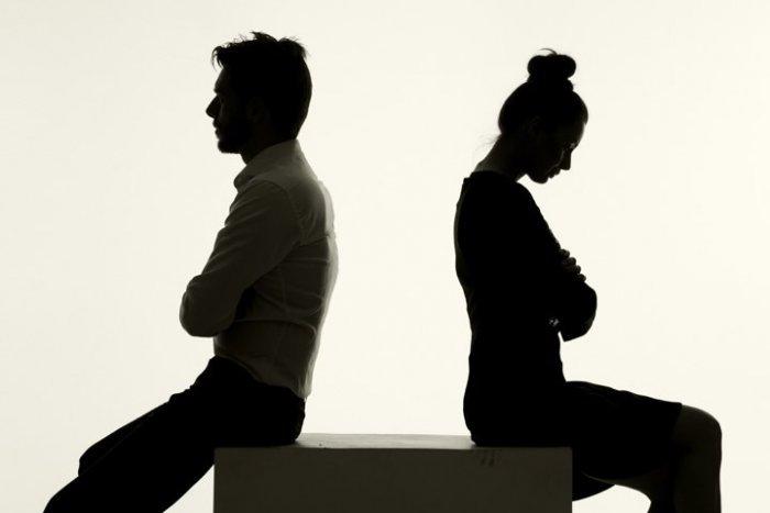 الطلاق بسبب الحشيش