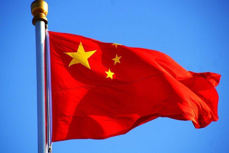 صور-علم-الصين-رمزيات-وخلفيات-العلم-الصيني-1